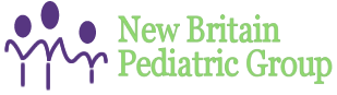 New Britain Pediatric Group